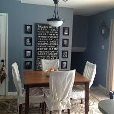 paint colors best blue dining room another time images on blue innovative dining room paint