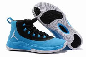 jordan shoes 2017. 2017 jordan ultra fly 2 \u201croyal\u201d varsity royal/black-white shoes o
