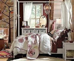 bedroom ideas for teenage girls vintage. Teenage Girls Bedroom Ideas Modern For Girl Rustic Teen Decoration . Vintage N