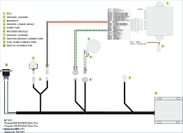 three way electrical switch wiring diagram double light instruction eaton buck boost transformer wiring diagram new 12