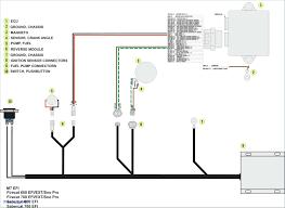 eaton buck boost transformer wiring diagram new 12 7 hastalavista me wiring diagram 24v transformer eaton buck boost transformer wiring diagram new 12