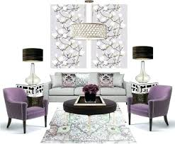 gray and plum living room purple and grey living room ideas lilac living room by on gray and plum living room