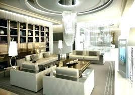 High  Quality Furniture Brands D41