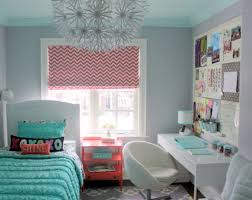 ... Small Bedroom Ideas For Teenage Girl Minimalist Teen Girls Bedroom  Ideas With Pillows Area ...