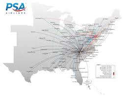 airlines route map europe american airlines book our flights