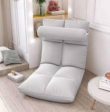 sofa chair china folding recliner