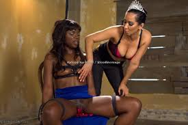 KINK and BDSM videos daily update Page 8 Free Porn Forum