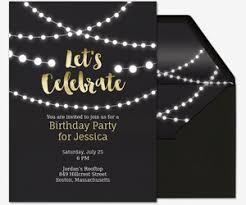 make free birthday invitations online birthday invitation card free birthday invitations online