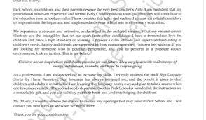 Resume For Teacher. teacher profile resume new school teacher ...