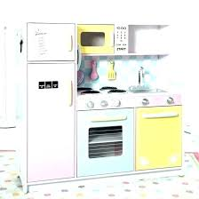 wooden toy kitchen set wooden kitchen children play kitchen sets wood play kitchen sets pink white yellow color design wooden kitchen wooden toy kitchen set