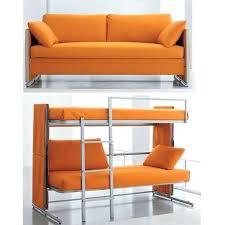 Sofa Bunk Bed Ikea Epic Bunk Beds Convertible Sofa Bunk Bed Ikea