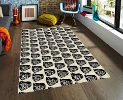 unique star wars rug