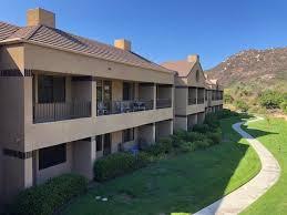 senior apartments near san go
