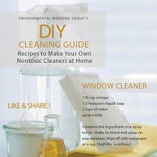 ... Large-size of Top Vinegar Twinfinite Wisdom Also Diy Vinegar Cleaner A  Pickled My Obsession ...