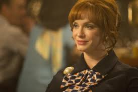 watch mad men season 7 episode 11 online tv fanatic watch on amazon instant video you can watch mad men season 7 episode 11 online via