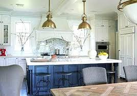 kitchen island pendant lighting ideas. Kitchen Island Pendant Lighting Ideas Lights Deep Gold For .