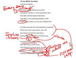 wgu readiness assessment essay exam college paper academic service wgu readiness assessment essay exam