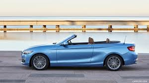 2018 bmw 230i. delighful bmw 2018 bmw 2series 230i convertible  side wallpaper intended bmw