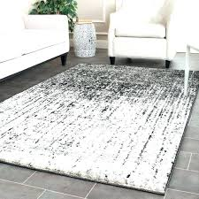 gray and white area rug grey and white area rugs indoor outdoor grey and white area grey and white area rug