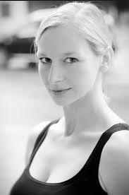 Picture of Samantha Richter