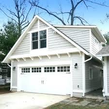 diy faux wood garage doors. Garage Door Idea Mesmerizing Ideas Of Faux Wood Doors Com Best  Craftsman Photos Diy