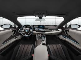 2015 bmw i8 interior. 2017 bmw i8 specifications pictures prices 2015 bmw interior