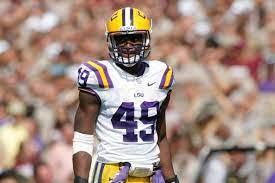 2013 NFL Draft Prospect Profile ...