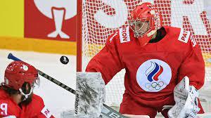 Завершилась встреча чемпионата мира по хоккею между национальными сборными россии и словакии, итоговый счёт 1:3. 006daq90k Ntsm