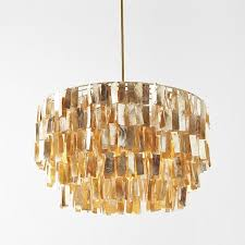 elegant pics of capiz chandelier furniture designs furniture for new home round capiz chandelier remodel