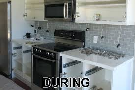 kitchen cabinet painting cost kitchen cabinet refinishing cost estimator
