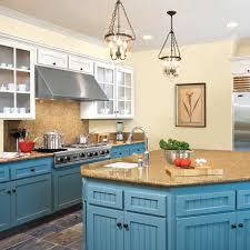 Stone Kitchen Countertops Harmville