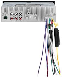 508uab boss audio systems boss wiring harness ford Boss Wiring Harness #18