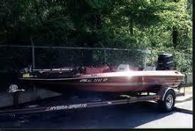 similiar hydra sport bass boat tunnel hull keywords hydra sport 212 wiring diagram wiring diagram website