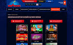 https://russian-vulkan-casino com