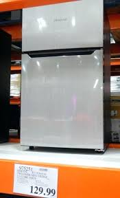 danby refrigerator costco casual mini fridge mini fridge beautiful compact refrigerator retro fridge peaceful mini fridge