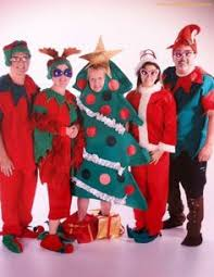 awkward family christmas pictures.  Pictures 40 Of The Best Awkward Family Christmas Photos In Pictures T