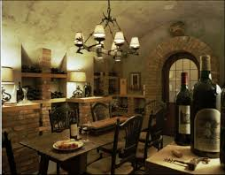 Old World Dining Room Sets Old World Home Decorating Ideas Old World Dining Room Design Ideas