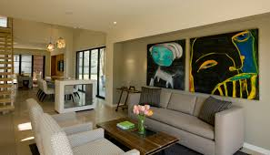 living room decorating tips. decor ideas living room in perfect gorgeous design decorating tips