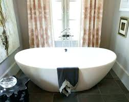 best way to clean bathtub jets inside tub with jets decor jet tub will not turn