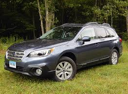 2015 subaru outback redesign. Wonderful Outback But The Redesigned 2015 Subaru Outback Is Something Of An Antidote  Although Average New Car Sticker Price Over 30000 We Just Bought A  Intended Redesign S
