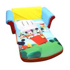toddler sofa chair batman and ottoman set o kitty dora