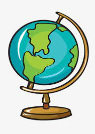 Download Free png Globe Pull Material Free, Globe Clipart, Globe, Geography PNG Image ... - DLPNG.com