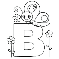 Printable Pages For Coloring Coloring Pages Coloring Pages Printable