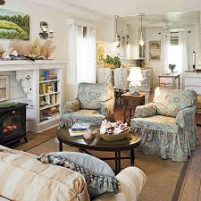 Small Picture Southern living decorating
