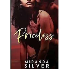 Priceless - By Miranda Silver (paperback) : Target