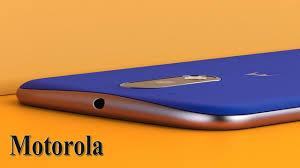 motorola upcoming phones 2017. motorola top 4 mobiles between 5000 to 10000 in india 2017 hd - youtube upcoming phones