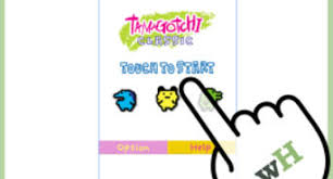 Tamagotchi Mini Growth Chart How To Make Your Tamagotchi Grow 15 Steps With Pictures