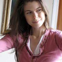 Nina Hatfield (ninahatfield) - Profile   Pinterest