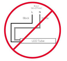 ballast wiring diagram fluorescent light wiring diagram cfl pact ballast wiring diagram fluorescent light wiring diagram cfl pact