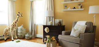 Easy Interior Design Magnificent Kids Rooms Design Decorating Plus Local Contractors